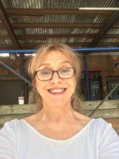Jeanne F.
