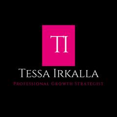 Tessa I.