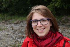 Katharina E.