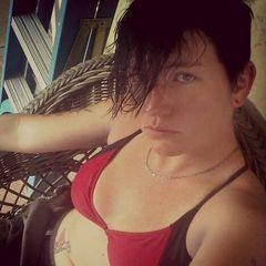 Tara Pookie C.