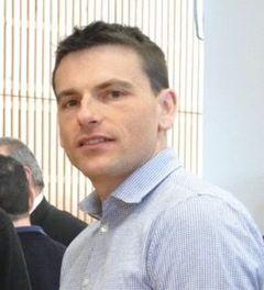 Alexandre P.