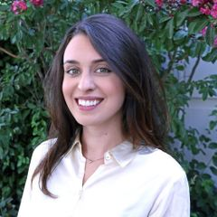 Jess S.