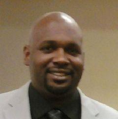 Titus S.