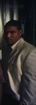 Raymond  Y.