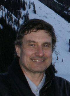 Stephen V.