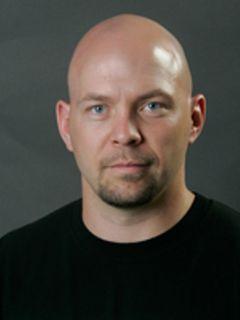 Corey C.