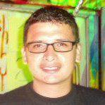 Jorge Armando Villegas G.