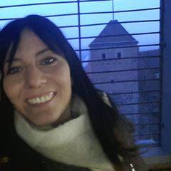 Francesca Romana P.