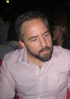 Nicholas F.