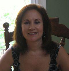Donna G