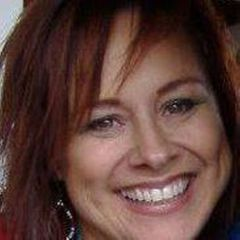 Karen Mary C.