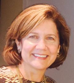 Mary Conley E.