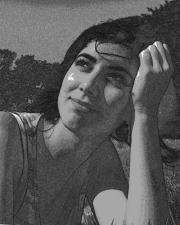 Gabriela Roqué L.