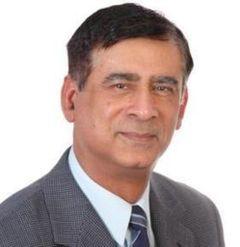 Amjad R.