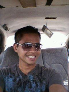 Musab B. Nik R.