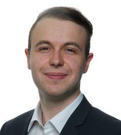 Daniil B.