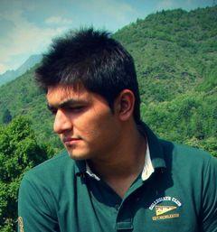 Khushal M.