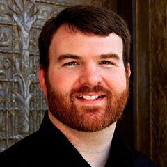 Eric J. G.