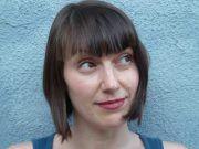 Nicole J. A.