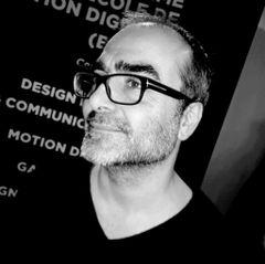 Renaud R.