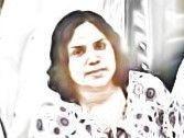 Aminah H.