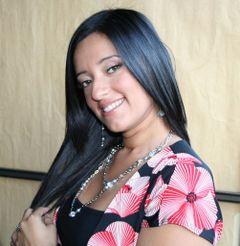 Blanca E. G.