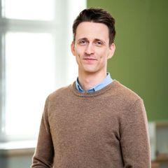 Philipp M.
