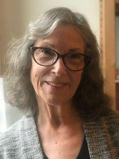 Judy P