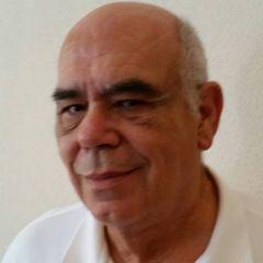 Dick M.