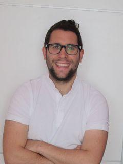 JOSE CASTELAO L.