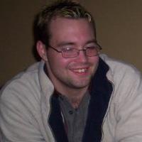 Matt H.