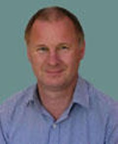 * Dan Dunleavy *