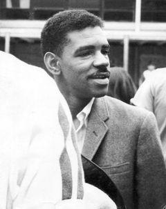 Frank P.