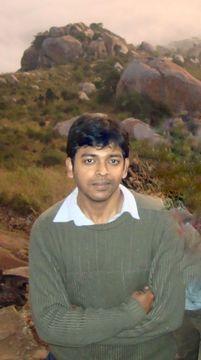 Shankar S.