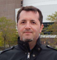 Leonid G.
