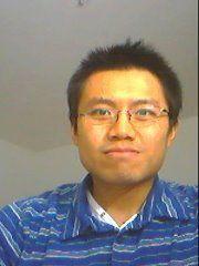 Wei-Ching W.