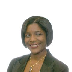 Mildred J.