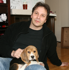 Jeffrey Altman (.