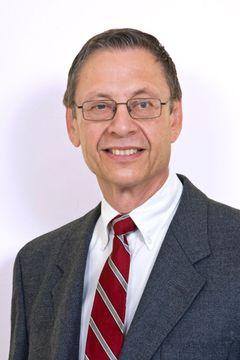 Morris K.