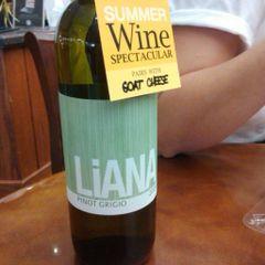 Liana C.