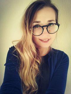 Nataliya D.