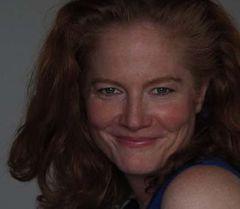 Nicole Paterova (ehemals H.