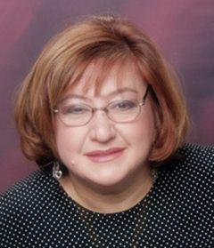 Debbie P.