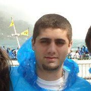 Ali Abou A.