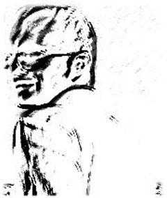 Kamil B.