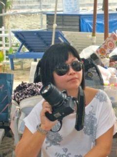 Christine Goh R.