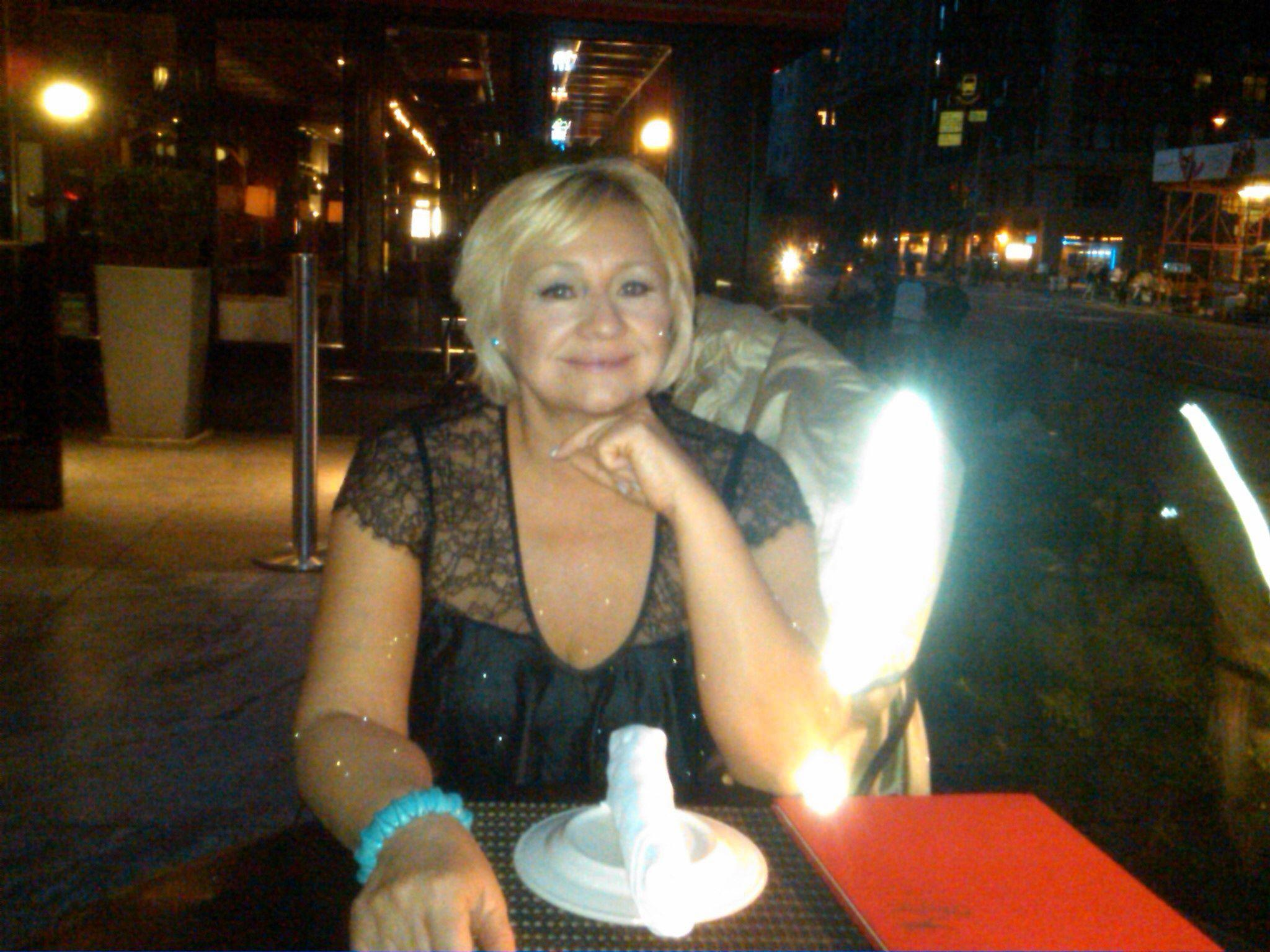 new kingston mature personals Kingston upon thames mature online dating website for single men and women over 40, over 50, over 60 in kingston upon thames and the local area.