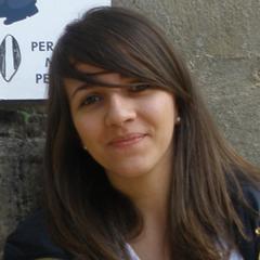 Laura Gutiérrez M.