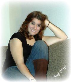 Stefanie W.