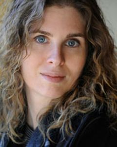 Joanna L.